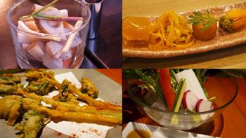 TOP_Restaurant_2014S