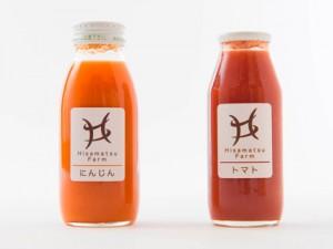 shop_ninjin+tomato