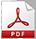 pdf_icon_36